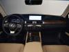 Lexus GS 200t 2016