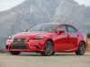 2016 Lexus IS F-Sport