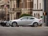 Lexus IS F-Sport 2016