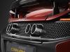 McLaren 650S Can Am 2016