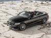 2016 Mercedes-AMG C43 4MATIC Cabriolet