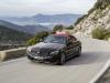 Mercedes-AMG C43 4MATIC Cabriolet 2016