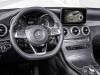 Mercedes-Benz GLC 2016