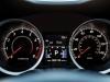 Mitsubishi Lancer GT 2016