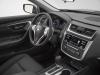 Nissan Altima SR 2016