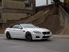 Noelle Motors BMW M6 Convertible 2016
