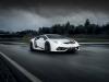 OCT Lamborghini Huracan 2016