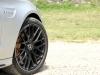 Posaidon Mercedes-Benz C63 AMG 2016