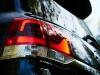 Toyota Land Cruiser 2016