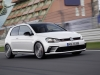 Volkswagen Golf GTI Clubsport 2016