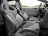 Volkswagen Golf GTI Clubsport 2016
