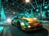 2016 Wimmer Porsche 997 Turbo