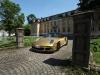 Wimmer Porsche 997 Turbo 2016