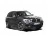 2017 BMW X3 G01