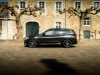 BMW X3 G01 2017