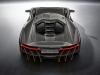 Lamborghini Centenario 2017