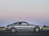 Mercedes-Benz C-Class Coupe 2017
