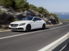 Mercedes-Benz C63 AMG Coupe 2017