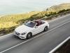 Mercedes-Benz S-Class Cabriolet 2017