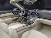 Mercedes-Benz SL65 AMG 2017