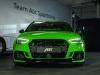 2018 ABT Audi RS3