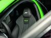 ABT Audi RS3 2018