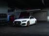 2018 ABT Audi RS5-R