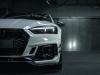 ABT Audi RS5-R 2018