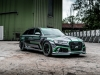 2018 ABT Audi RS6-E