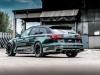 ABT Audi RS6-E 2018