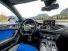 ABT Audi RS6+ 2018