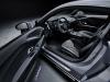 Audi R8 V10 RWD Coupé / Audi R8 V10 RWD Spyder 2018