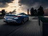 2018 BMW 8 series (G14, G15)