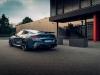 BMW 8 series (G14, G15) 2018