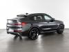 2018 BMW X4 (G02)