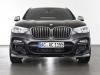 BMW X4 (G02) 2018
