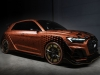 2019 ABT Audi A1 1of1