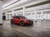 ABT Audi A1 1of1 2019