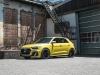 2019 ABT Audi A1
