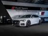 2019 ABT Audi A6