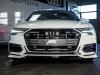 ABT Audi A6 2019