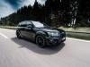 2019 ABT Audi Q7