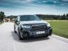 ABT Audi Q7 2019