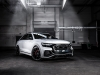 2019 ABT Audi Q8 50 TDI