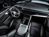 ABT Audi Q8 50 TDI 2019