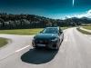 2019 ABT Audi Q8 Sportsline