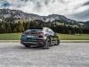 ABT Audi Q8 Sportsline 2019