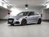 2019 ABT Audi RS3
