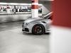 ABT Audi RS3 2019