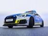 ABT Audi RS4-R TUNE IT! SAFE! 2019